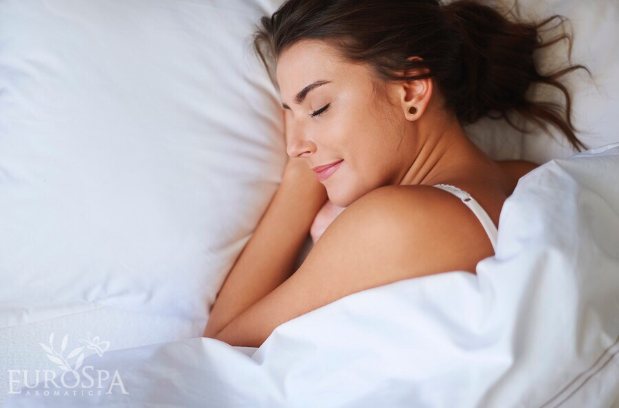 8 Tips to Sleep Better at Night