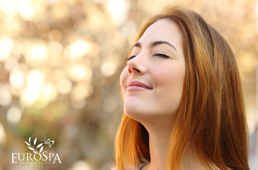 Natural Tips for Feel Great In Spite of Perimenopause