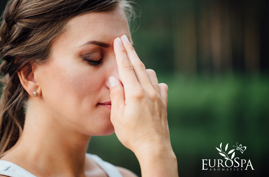 Kick Sinus Pain and Pressure Fast and Naturally – So You Can Have Your Life Back.