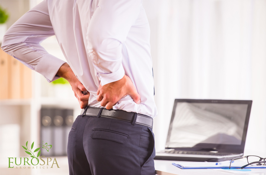 Natural Fast Relief for Hip and Sciatica Pain is Finally Here