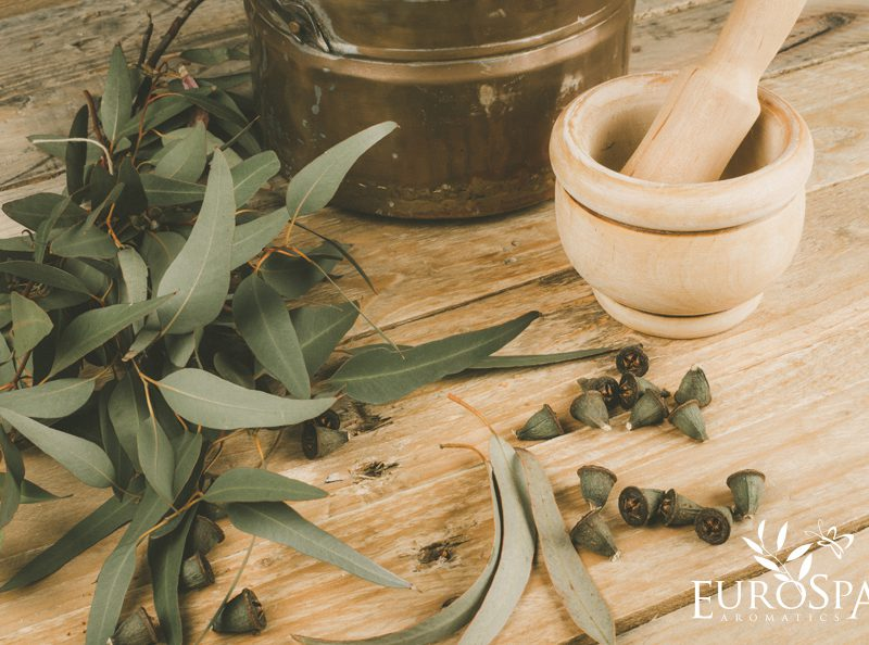 Aromatherapy tips for Lupus Sufferers