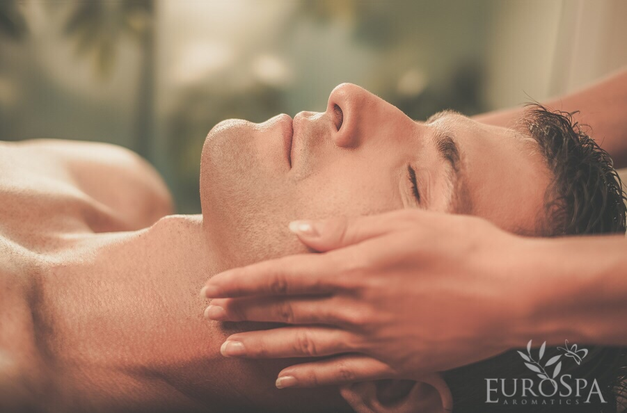 6 Surprising Ways to Improve Men's Health with Eucalyptus!