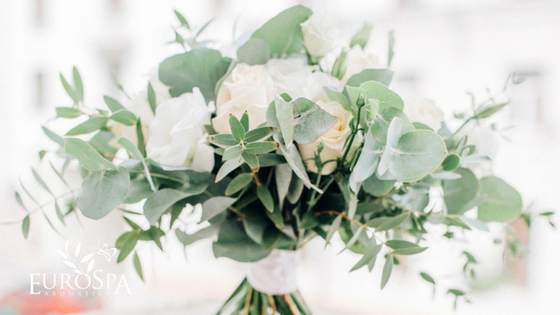 10 Simple Ways to Use Eucalyptus to Make Your Wedding Unique and Memorable