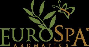 EuroSpa Aromatics